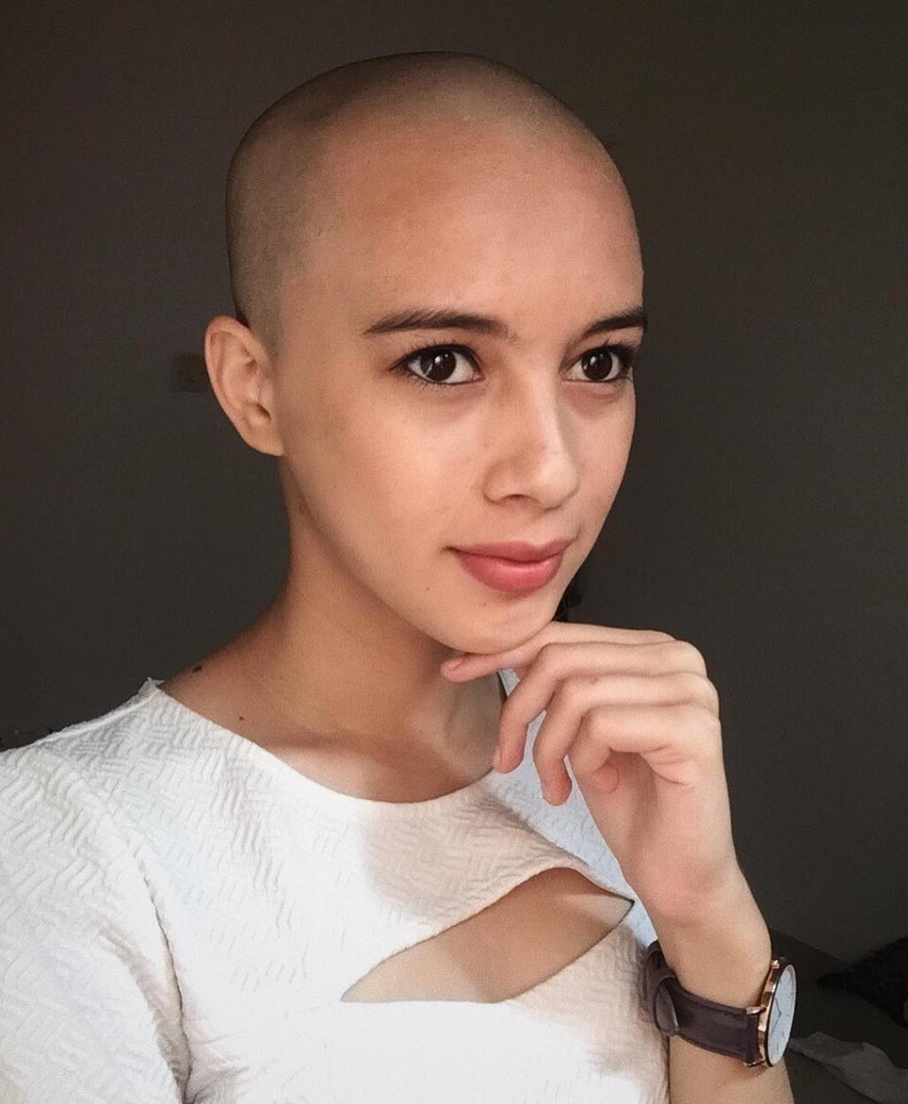 petite-brunette-fucked-bald