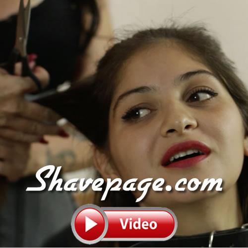 Shavepage.com