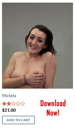 Download Mickela