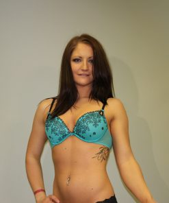 Heather-Model-2